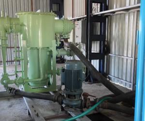 3. FRESH WATER GENERATOR_01