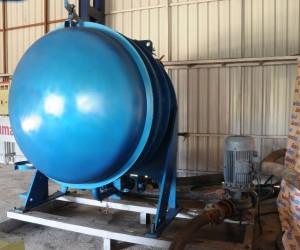 4. FRESH WATER GENERATOR_01